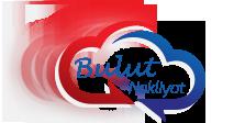 Bulut Nakliyat Logo